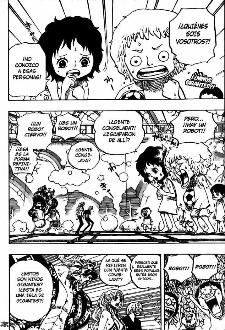 http://c5.ninemanga.com/es_manga/50/114/310048/9b10a919ddeb07e103dc05ff523afe38.jpg Page 3