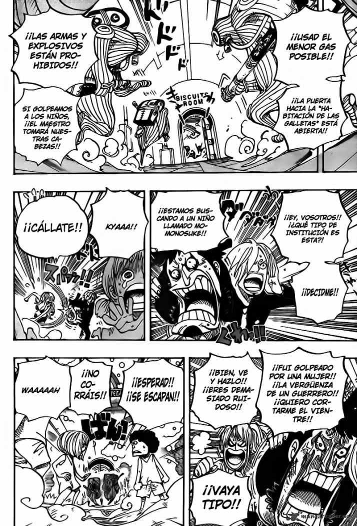 http://c5.ninemanga.com/es_manga/50/114/310048/bf09e15b82a6486f0ae1b7e2e1ddac48.jpg Page 5