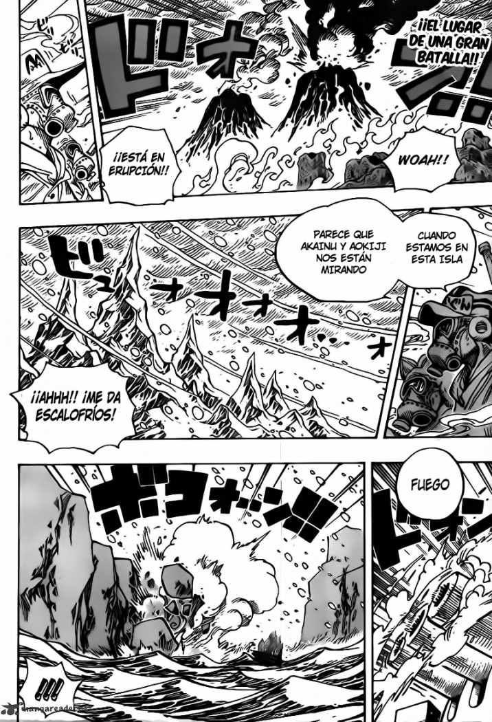 http://c5.ninemanga.com/es_manga/50/114/310050/f90bebdc692f68ebf8f1dee68a01a8e0.jpg Page 3