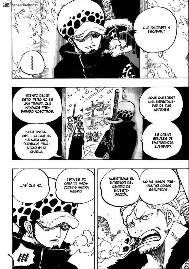http://c5.ninemanga.com/es_manga/50/114/310051/514d996cafdda5c6b9a8c3695b8861e6.jpg Page 12