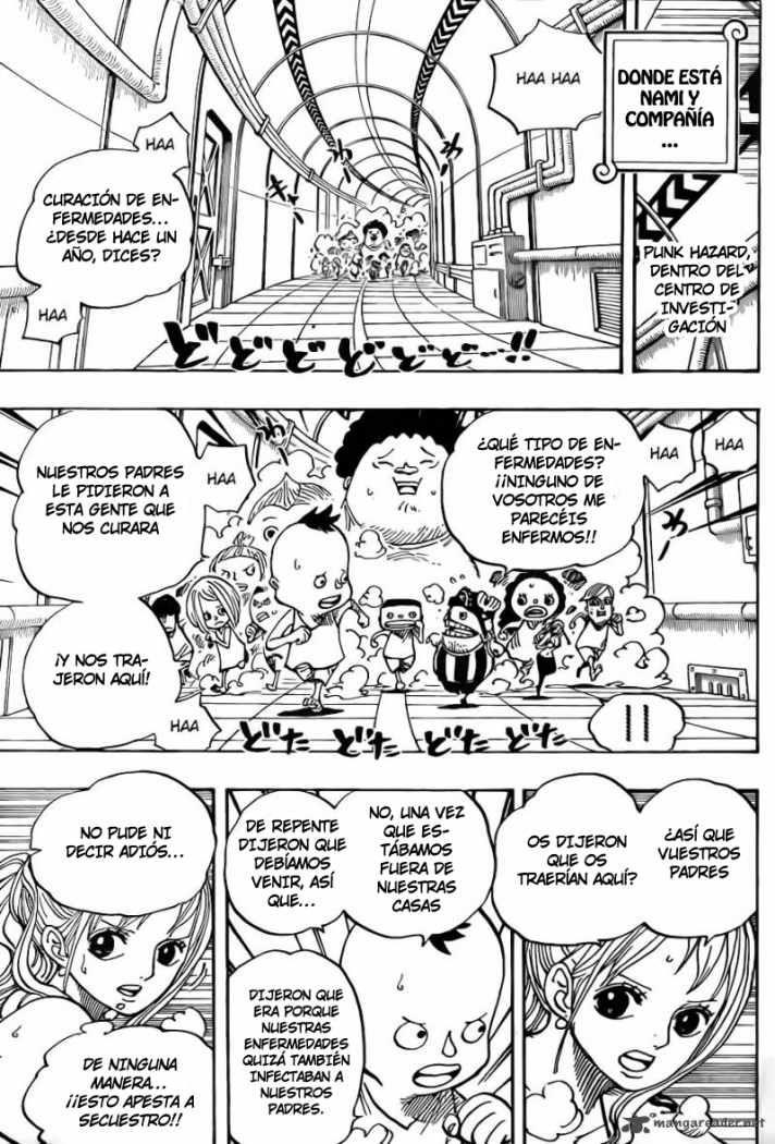 http://c5.ninemanga.com/es_manga/50/114/310051/7a5cdf95716ea8fdfcfafa0f545139e0.jpg Page 4