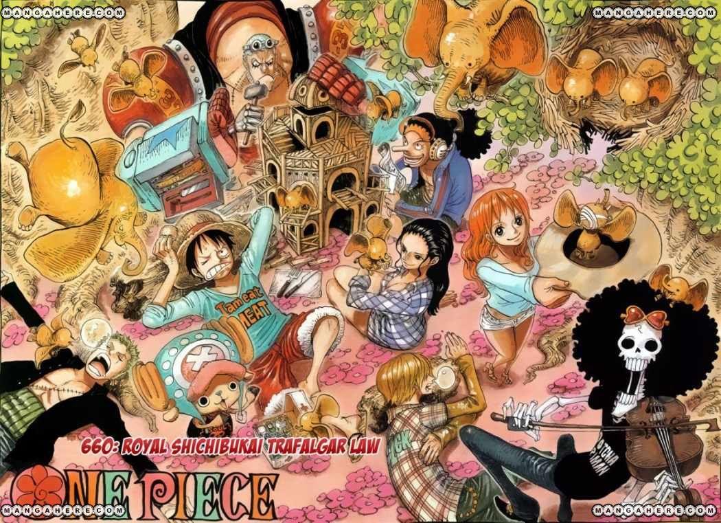 http://c5.ninemanga.com/es_manga/50/114/310051/cae83cfcb1d8a2a4bb17bd1446fb1cee.jpg Page 3