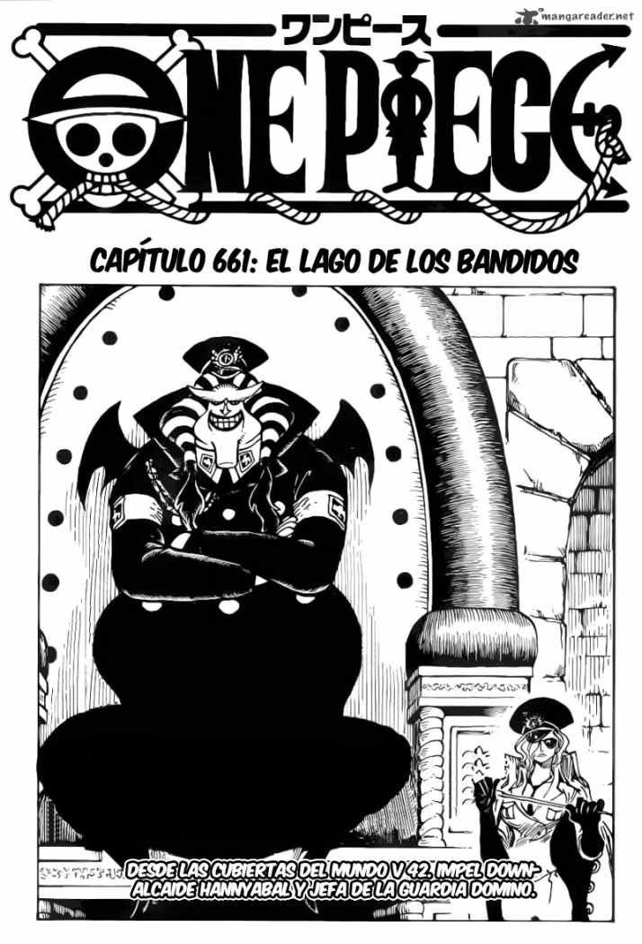 http://c5.ninemanga.com/es_manga/50/114/310052/19476197eb1991bedc8ce1c956fc9829.jpg Page 2