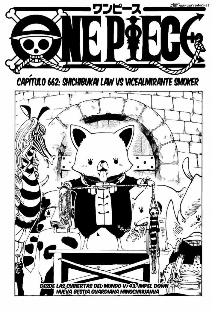 http://c5.ninemanga.com/es_manga/50/114/310053/b9f0e4aab500b36aaccbe7c3279d02d1.jpg Page 2