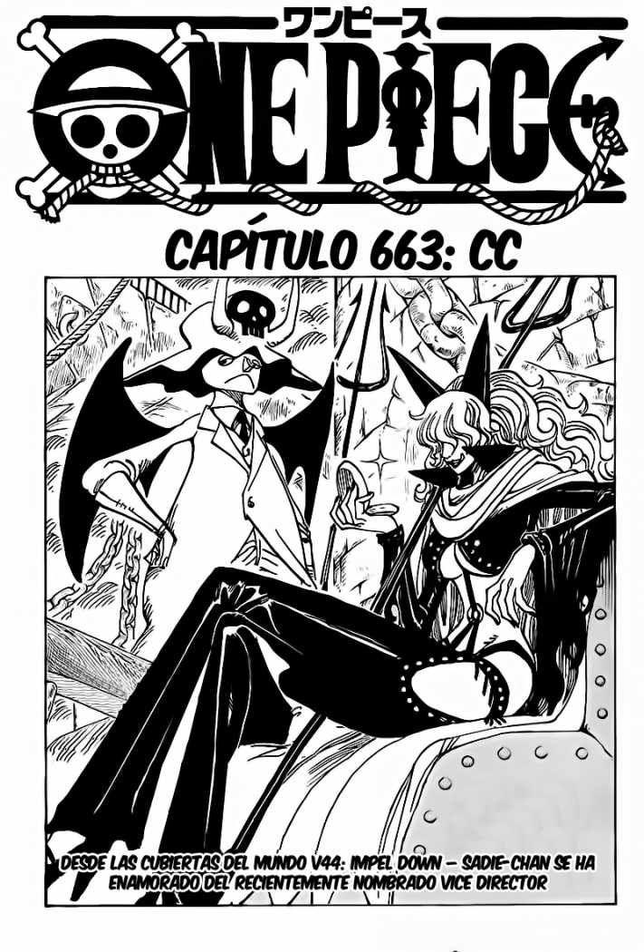 http://c5.ninemanga.com/es_manga/50/114/310055/2ffafa56e33d1b523f07c1eaa784740a.jpg Page 2