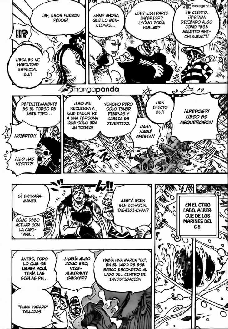 https://c5.ninemanga.com/es_manga/50/114/310055/add08f927c0dec3bdf1f6d3af8db187e.jpg Page 19