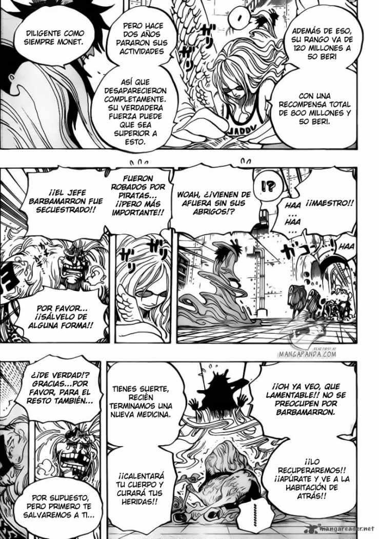 http://c5.ninemanga.com/es_manga/50/114/310056/78c793baf5212093953257d855dc2203.jpg Page 9