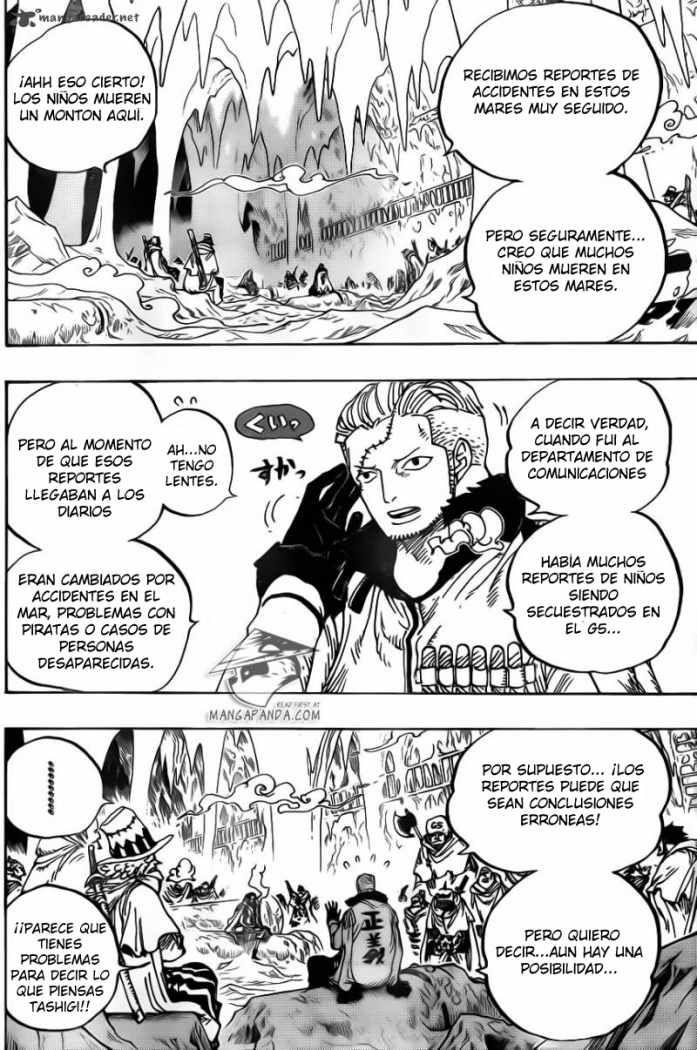 http://c5.ninemanga.com/es_manga/50/114/310056/ee373cca919c768548f9461eb171a6c7.jpg Page 4
