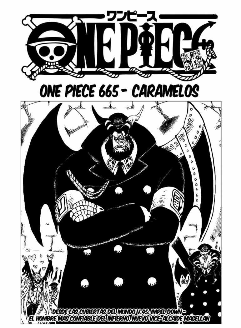 http://c5.ninemanga.com/es_manga/50/114/310058/821722d800d4c706857159efa6ed5c55.jpg Page 2