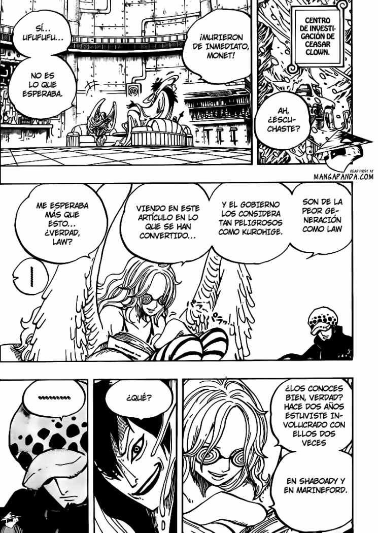 http://c5.ninemanga.com/es_manga/50/114/310059/1654b4d90dd364d2796bdbd590189e7d.jpg Page 4