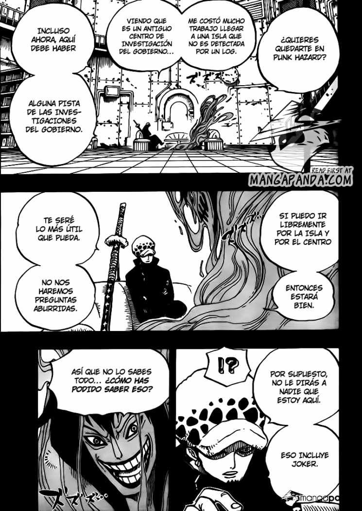 http://c5.ninemanga.com/es_manga/50/114/310059/657e31ff3231b847d7604f6647a2dfc9.jpg Page 6