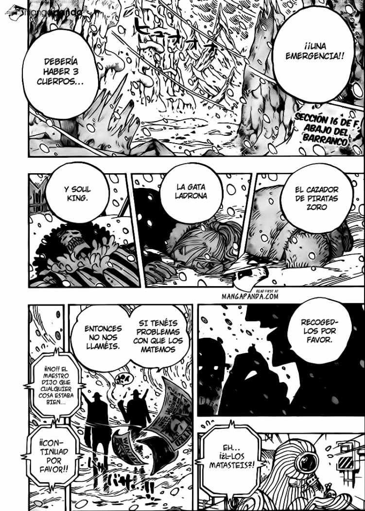 http://c5.ninemanga.com/es_manga/50/114/310059/7df6f703a328f82afb7eebbdfa6cf2ba.jpg Page 3
