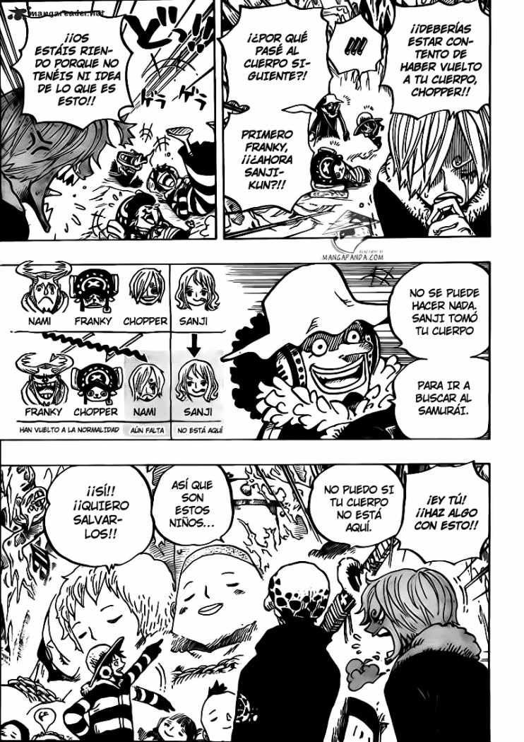 http://c5.ninemanga.com/es_manga/50/114/310062/f602d87211a0d3868ba2d5c837d05af6.jpg Page 8