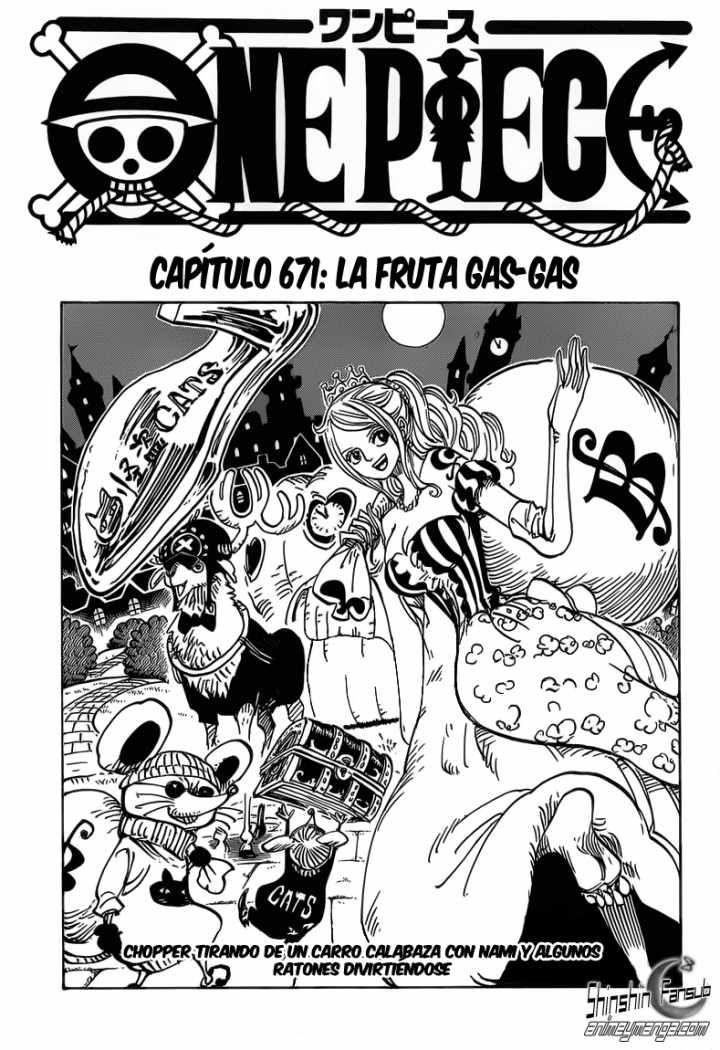 http://c5.ninemanga.com/es_manga/50/114/310065/85cbba2027f3e9a9028c99fe0f7306b2.jpg Page 2