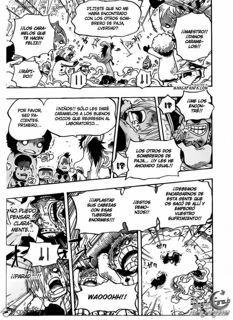 http://c5.ninemanga.com/es_manga/50/114/310069/374b03a72295954c3fe1eccb91214071.jpg Page 10