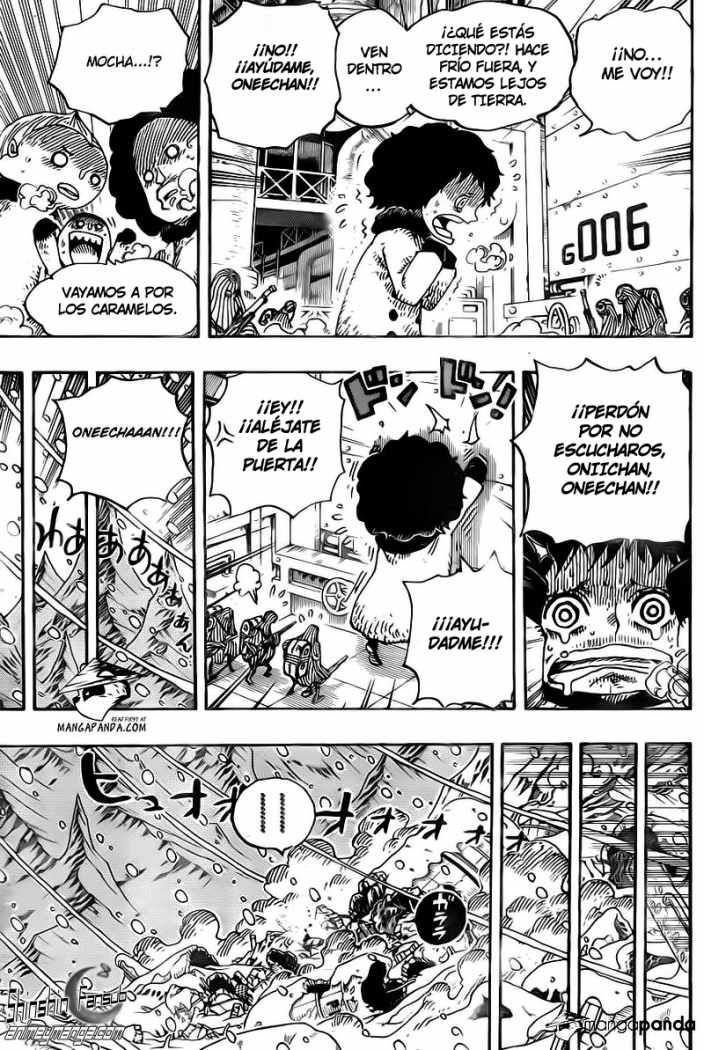 http://c5.ninemanga.com/es_manga/50/114/310071/33beffd09a1b020d1187c6b4b264014a.jpg Page 6