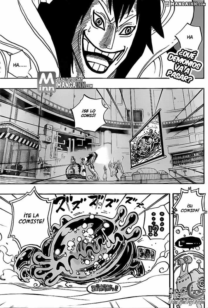 http://c5.ninemanga.com/es_manga/50/114/310072/45048776b55e0aa99bb7dc9391309ea9.jpg Page 3