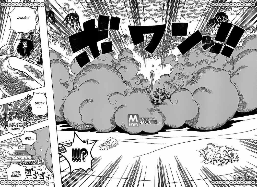 http://c5.ninemanga.com/es_manga/50/114/310072/8a415bde69e2d25701dc8ddb10eb3980.jpg Page 8