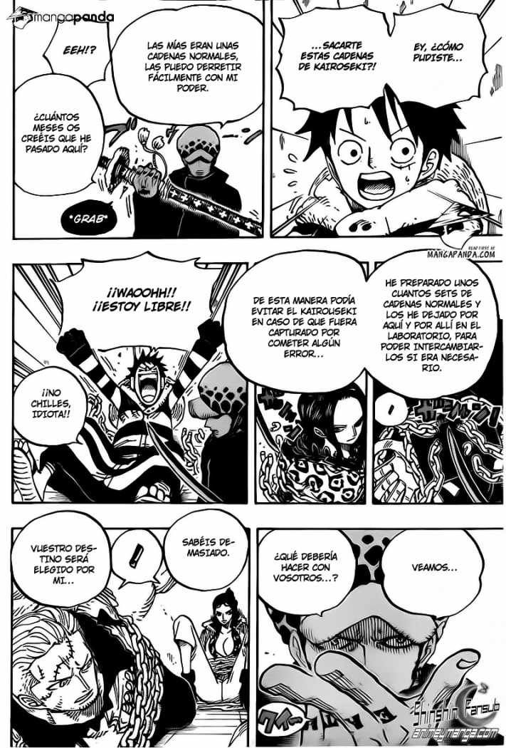 http://c5.ninemanga.com/es_manga/50/114/310073/c03de839a4a3659642321f50d8b0259d.jpg Page 10