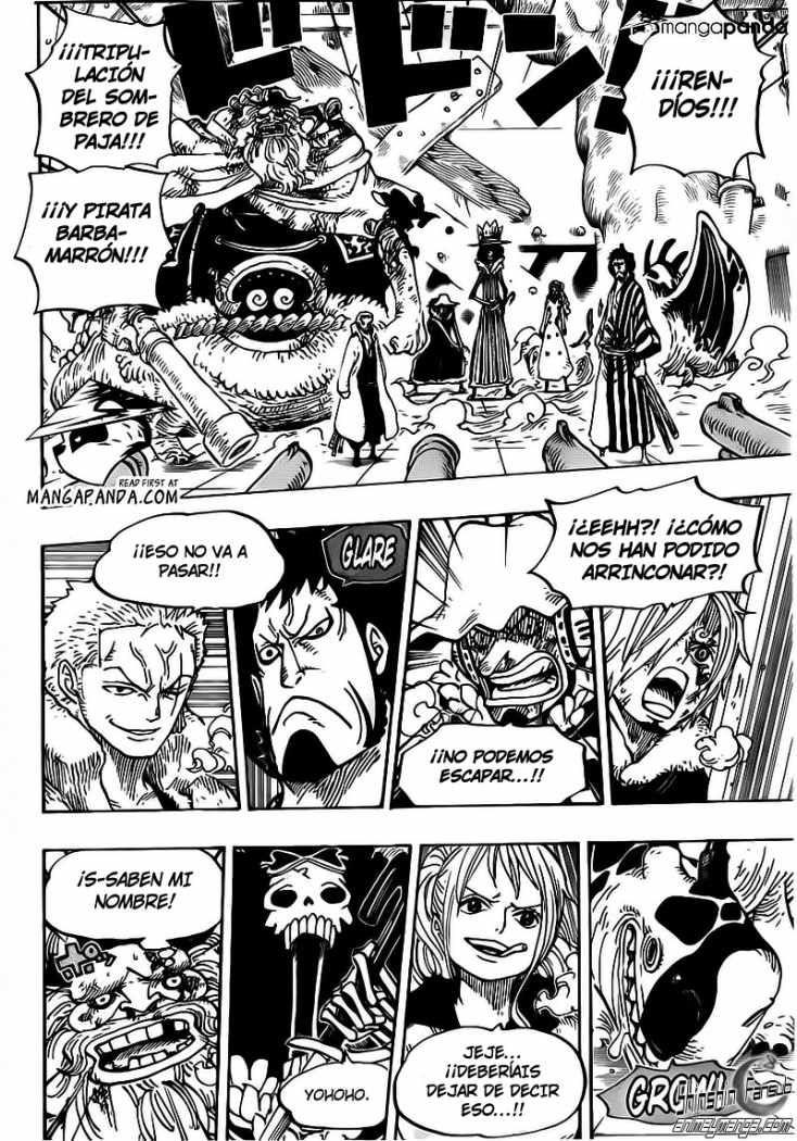 http://c5.ninemanga.com/es_manga/50/114/310075/28be6f7e6c4321ea57b4c58080a95bf4.jpg Page 9