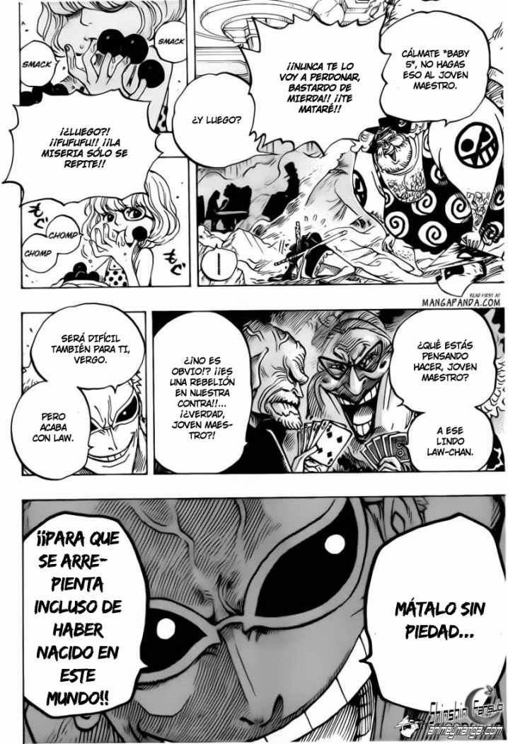 https://c5.ninemanga.com/es_manga/50/114/310080/e1e10f61cc9f744786ad49b82db93461.jpg Page 10