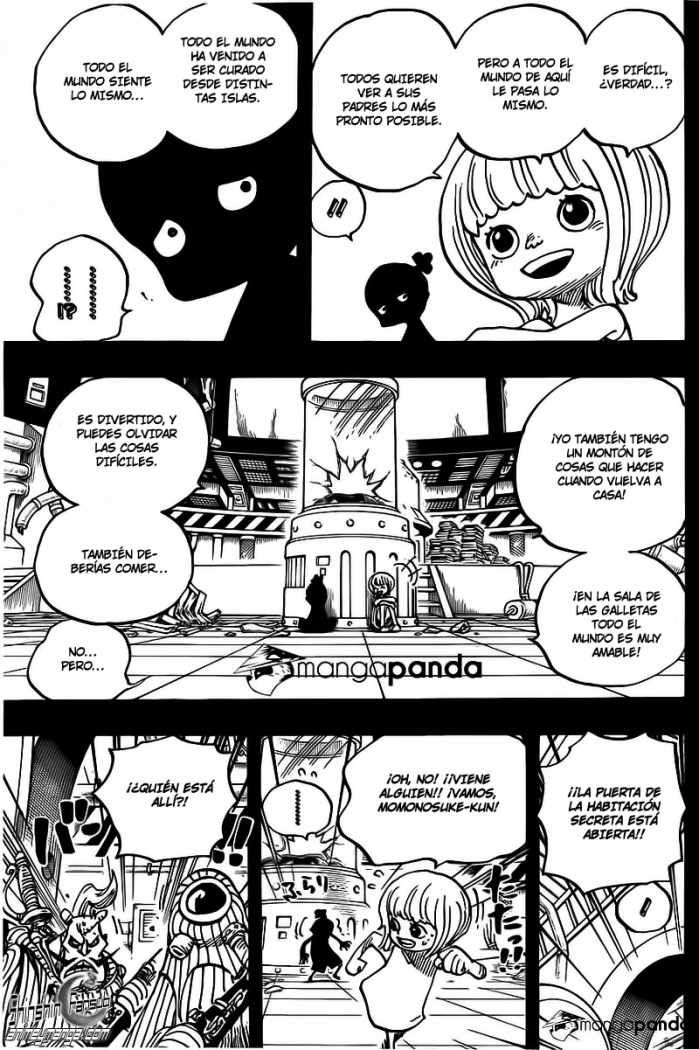 http://c5.ninemanga.com/es_manga/50/114/310083/1713a23c14b5033adb074b5464fb6c66.jpg Page 10