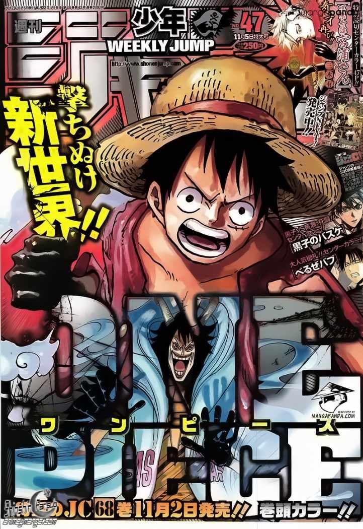 http://c5.ninemanga.com/es_manga/50/114/310083/3327825a046f5ff48e57dcc7046e9ee4.jpg Page 2
