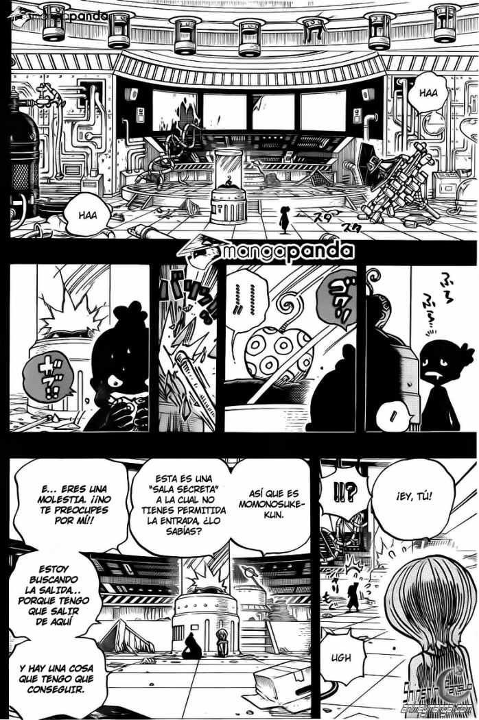 http://c5.ninemanga.com/es_manga/50/114/310083/40955be51cc85c5a5a6cdd12b19e9f10.jpg Page 9