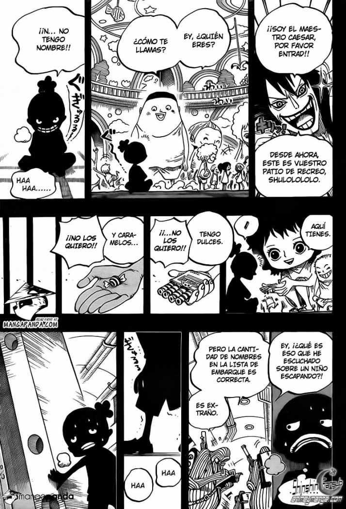 http://c5.ninemanga.com/es_manga/50/114/310083/cd2d84f463b7118981165fe14fa02914.jpg Page 8