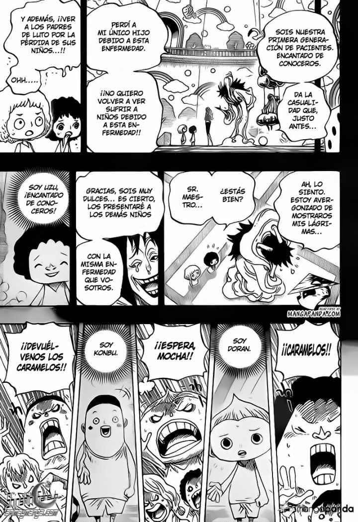 http://c5.ninemanga.com/es_manga/50/114/310084/54ff9e9e3a2ec0300d4ce11261f5169f.jpg Page 6