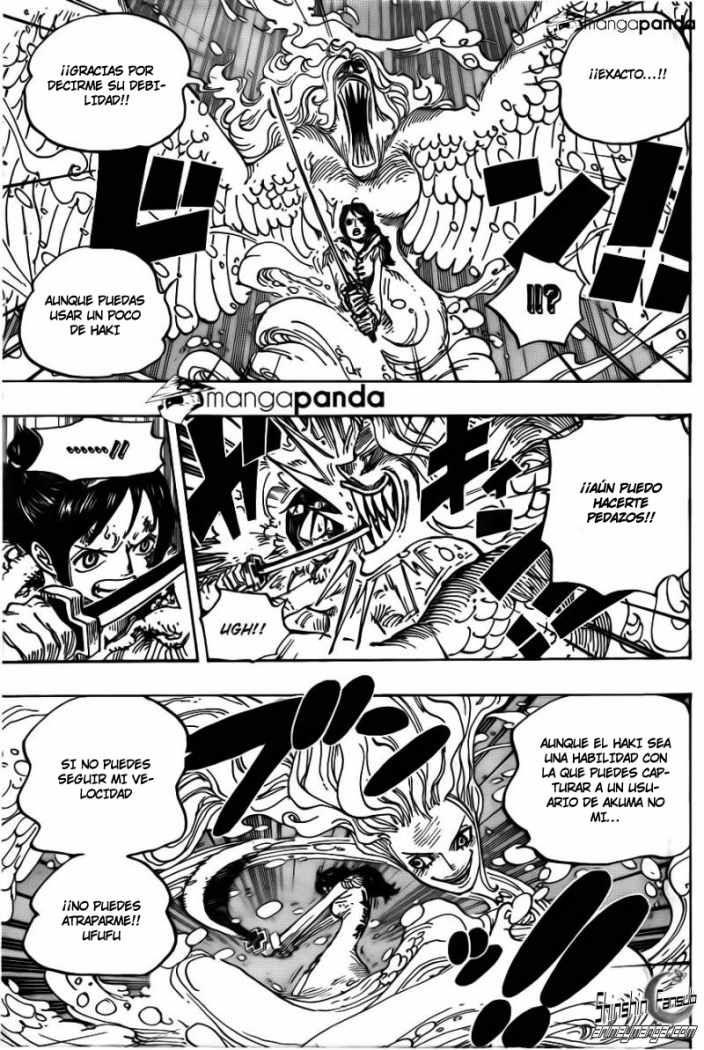 http://c5.ninemanga.com/es_manga/50/114/310086/c6996dd5e0f7a6af62c2a503ab1961cc.jpg Page 8