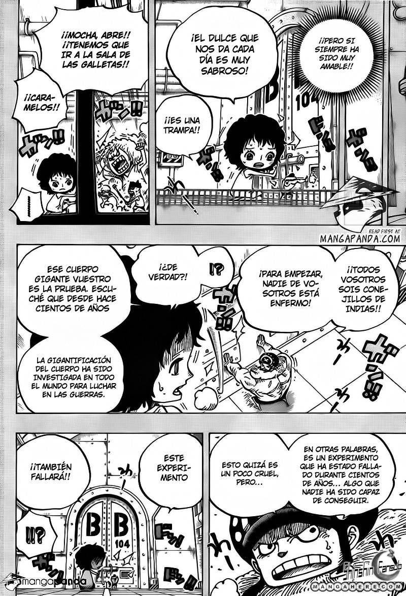 http://c5.ninemanga.com/es_manga/50/114/310087/015aeb0bf6f562d9f639cf2ec608f8c4.jpg Page 8