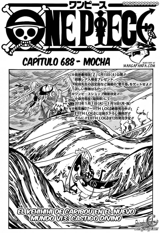 https://c5.ninemanga.com/es_manga/50/114/310087/c42918d4e77ce2fdb6ec62aeeff8352c.jpg Page 1