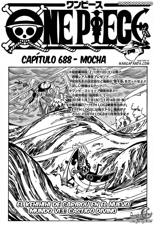 http://c5.ninemanga.com/es_manga/50/114/310087/c42918d4e77ce2fdb6ec62aeeff8352c.jpg Page 1