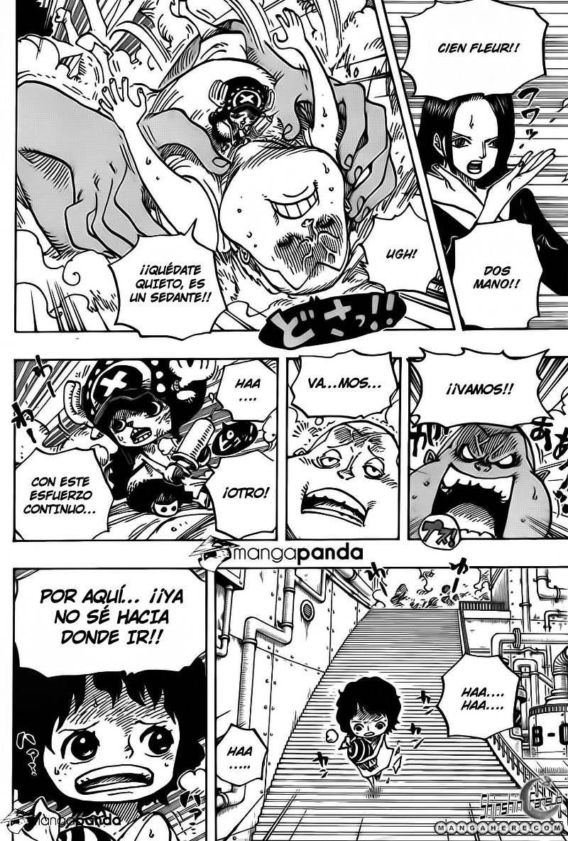 http://c5.ninemanga.com/es_manga/50/114/310087/fd5e90020fbd7cf001751decb2397038.jpg Page 4