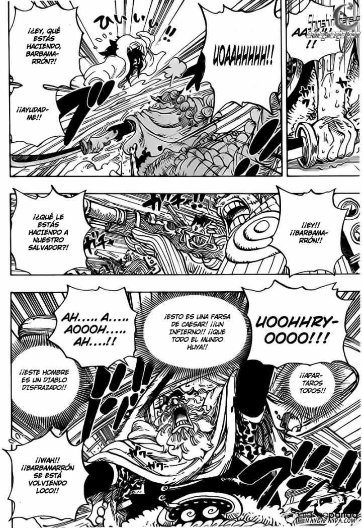 http://c5.ninemanga.com/es_manga/50/114/310088/4555b7a68a2385fe7cadcb99cdd51072.jpg Page 9