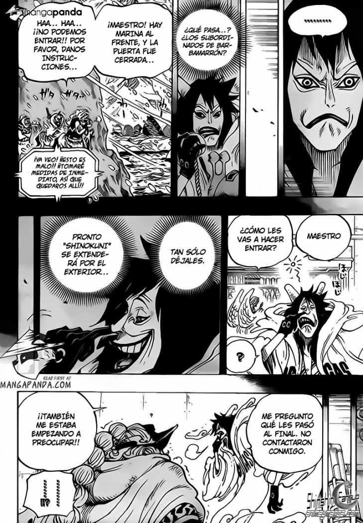 http://c5.ninemanga.com/es_manga/50/114/310088/b578daaaa8e677179291cb1da1345ab7.jpg Page 5