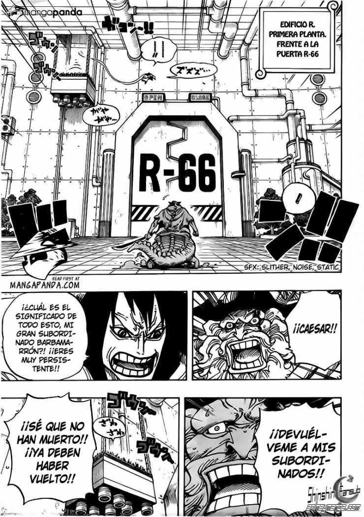 http://c5.ninemanga.com/es_manga/50/114/310088/c469b49eb9e4009bd91fa7f5f13c91b2.jpg Page 4