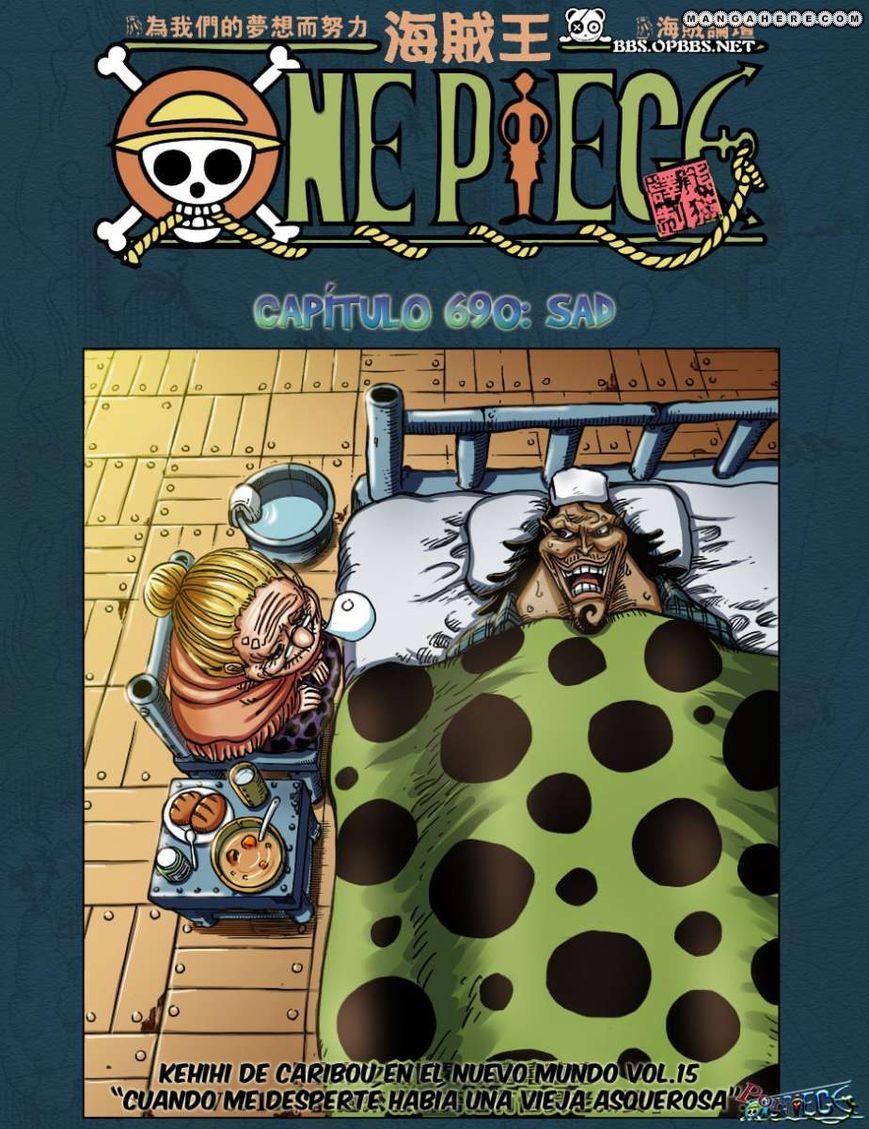 http://c5.ninemanga.com/es_manga/50/114/310090/1bde14bdd1783d7dae116f6f46919031.jpg Page 2