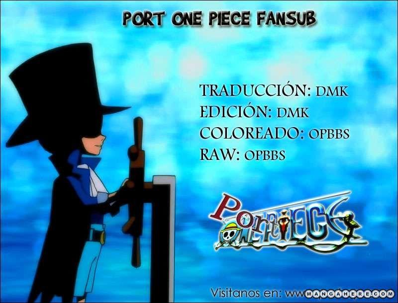 http://c5.ninemanga.com/es_manga/50/114/310090/279da28c94e34d64ff90a522aec4003b.jpg Page 1