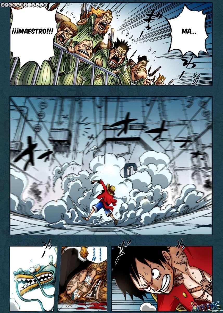 http://c5.ninemanga.com/es_manga/50/114/310090/68db38cc9fc94a0feff812a13896202f.jpg Page 3