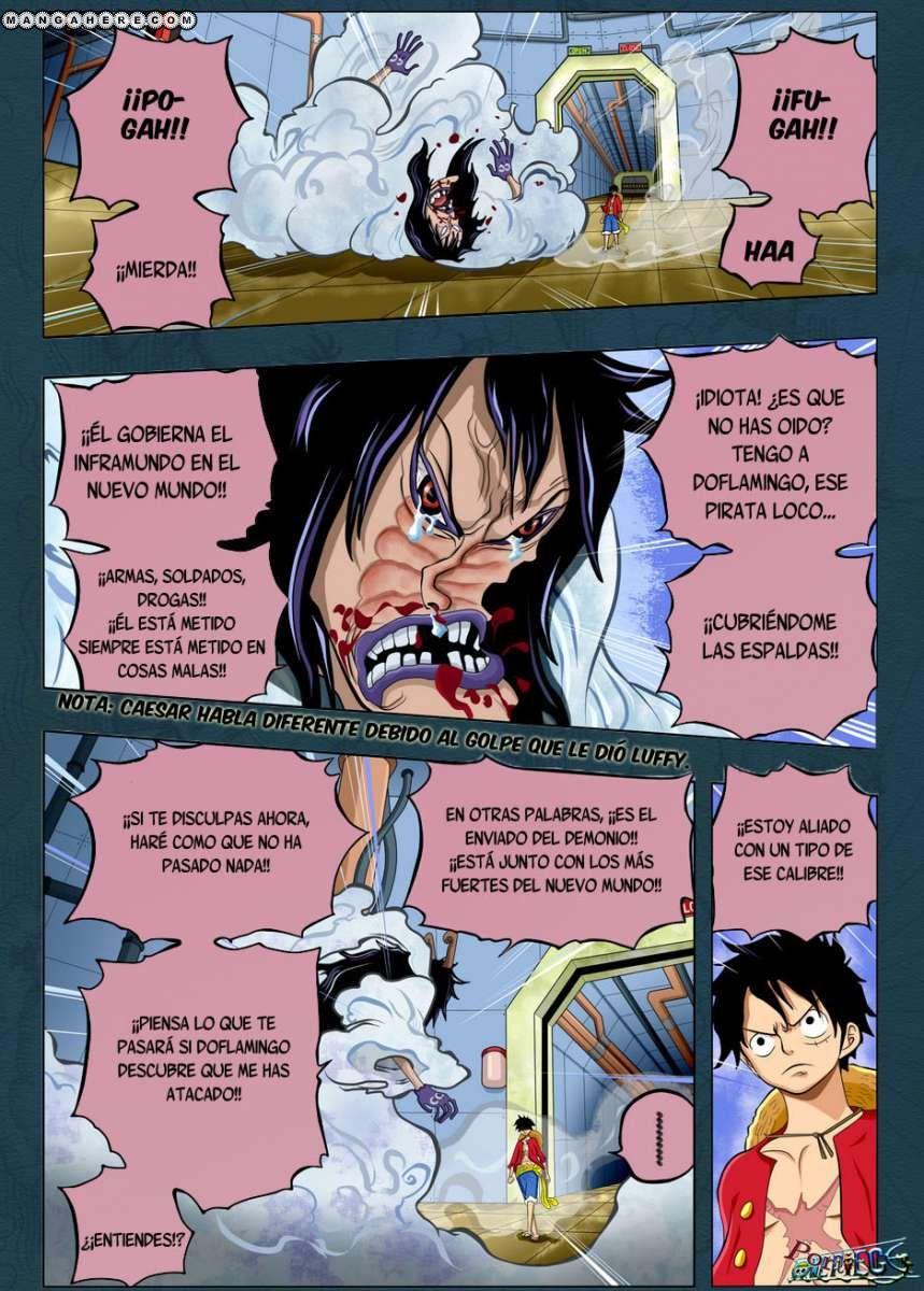 http://c5.ninemanga.com/es_manga/50/114/310090/a05a992e51b9ea44e0ce66728ada60dd.jpg Page 4