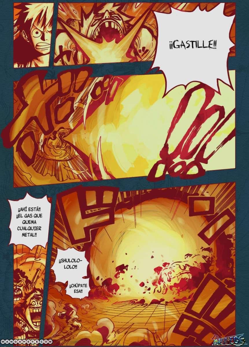 http://c5.ninemanga.com/es_manga/50/114/310090/c545987fb970f7b1f05c9f2a2f3340dd.jpg Page 5