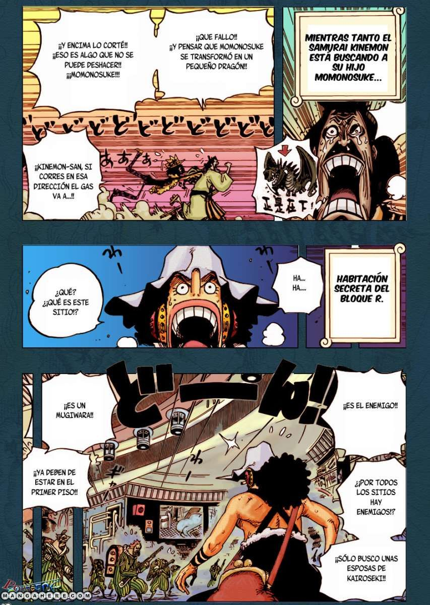 http://c5.ninemanga.com/es_manga/50/114/310090/ce6babd060aa46c61a5777902cca78af.jpg Page 8