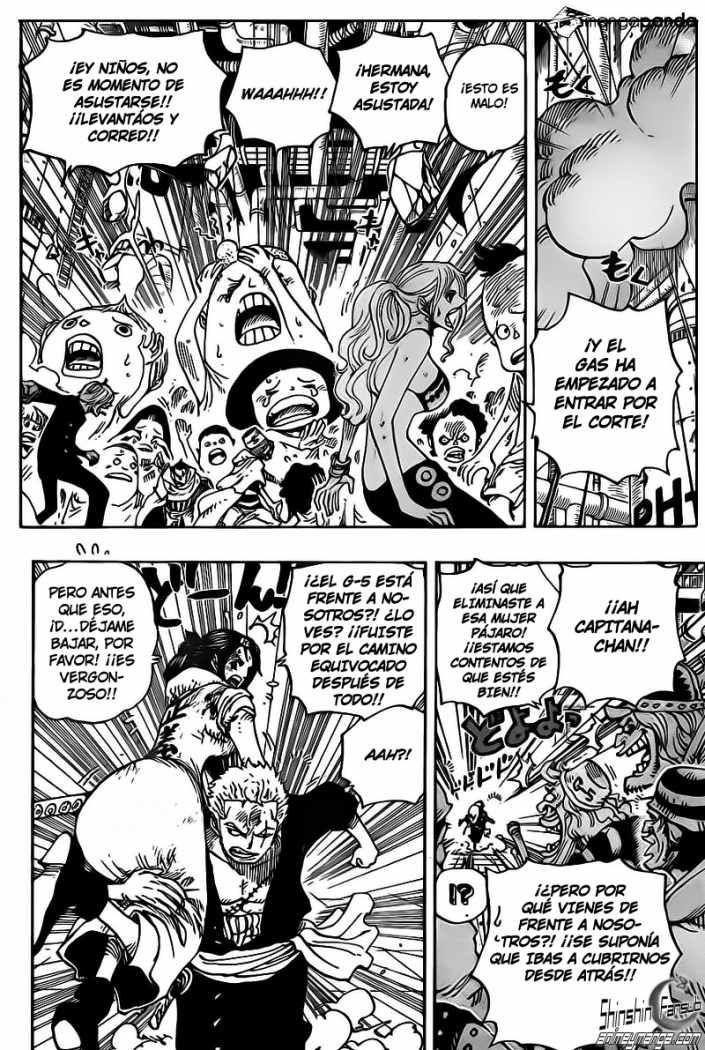 http://c5.ninemanga.com/es_manga/50/114/310091/ad60e0d0f03c58baccf2759d918cbbbf.jpg Page 3