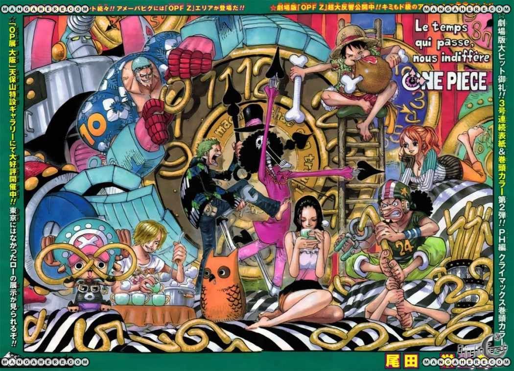http://c5.ninemanga.com/es_manga/50/114/310092/f01b8bf3c88dab0d56d3b36c16fa90dd.jpg Page 3