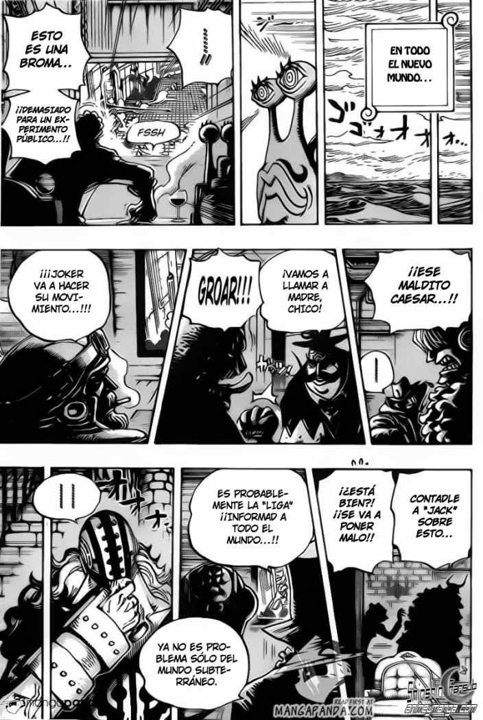 http://c5.ninemanga.com/es_manga/50/114/310092/ffbd6cbb019a1413183c8d08f2929307.jpg Page 7