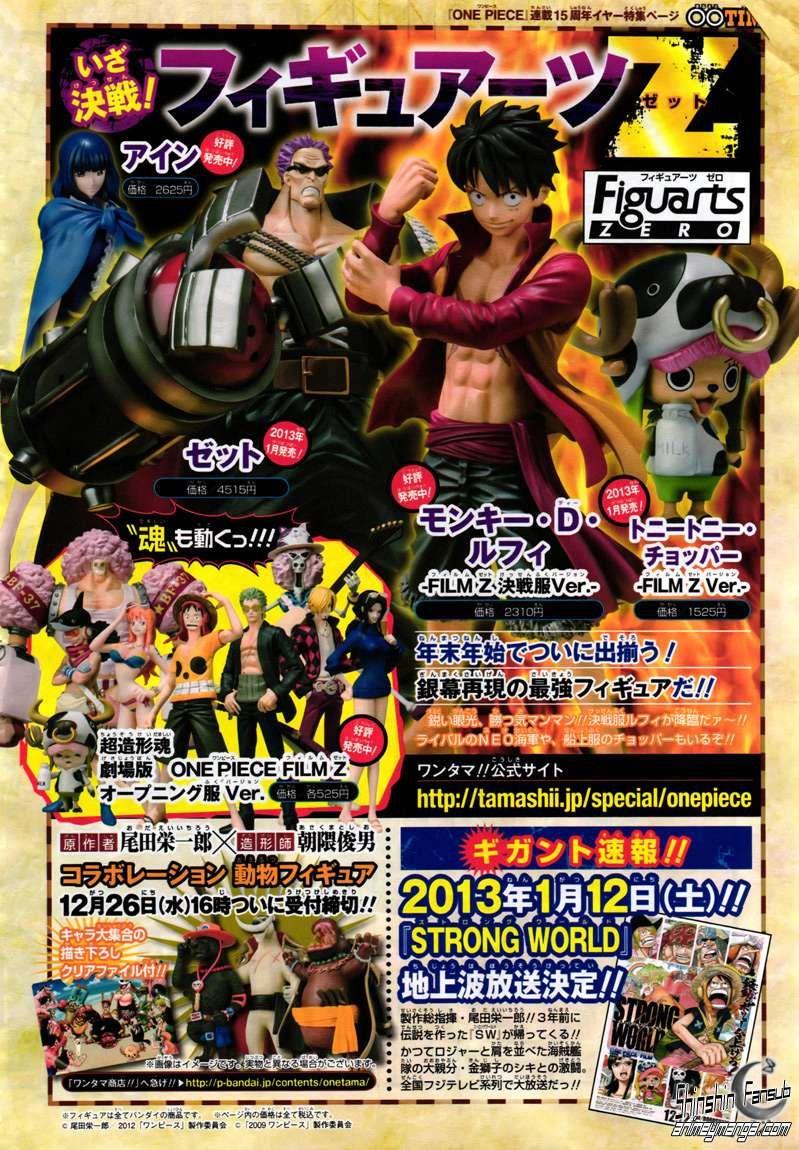 http://c5.ninemanga.com/es_manga/50/114/310093/874101816eb417d9ebae3b7bc69665fb.jpg Page 4