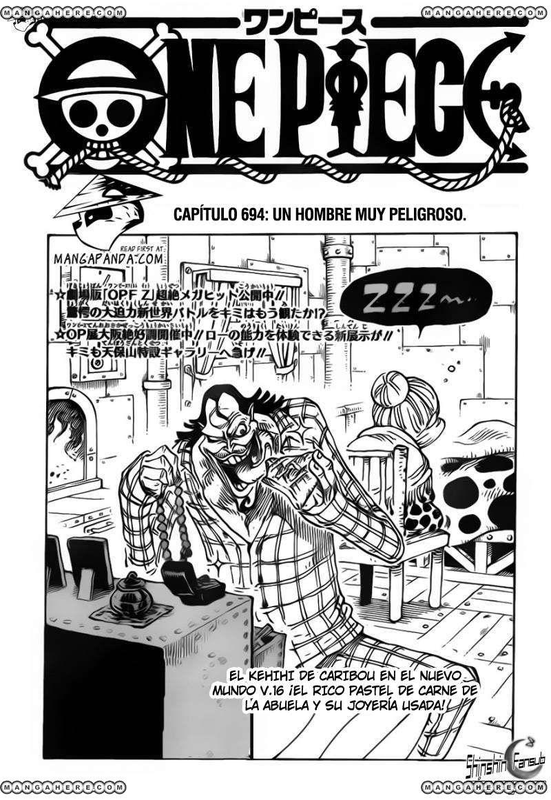 http://c5.ninemanga.com/es_manga/50/114/310094/ddf68388b93fbf842a51d9804a3df69c.jpg Page 2