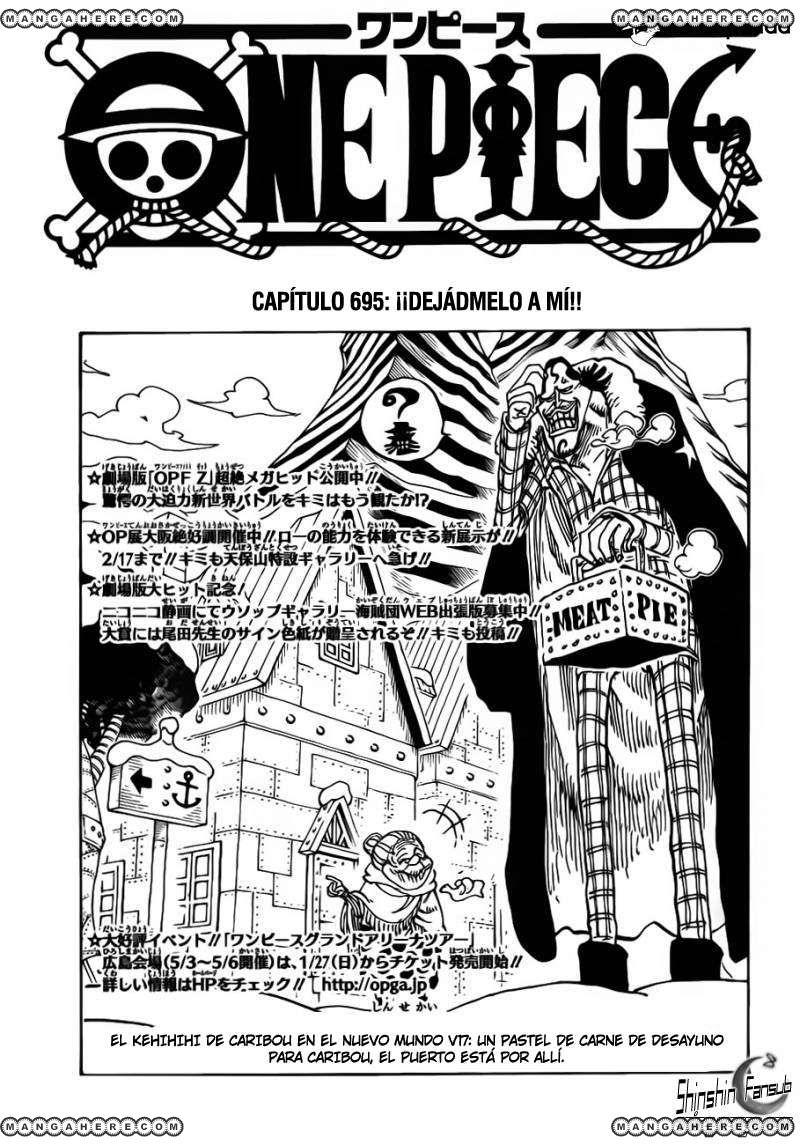 http://c5.ninemanga.com/es_manga/50/114/310095/2adcfc3929e7c03fac3100d3ad51da26.jpg Page 2